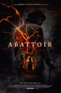 Abattoir (2016)