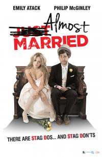 Almost Married (2014)