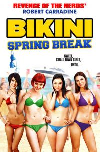 Bikini Spring Break (2012)