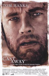Cast Away (2000)