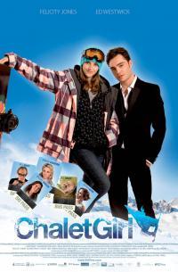 Chalet Girl (2011)