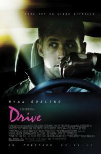 Drive (2011)