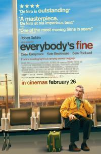 Everybody&#39s Fine (2009)