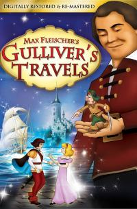 Gulliver&#39s Travels (1939)