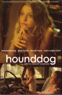 Hounddog (2007)