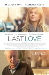 Mr. Morgan&#39s Last Love (2013)