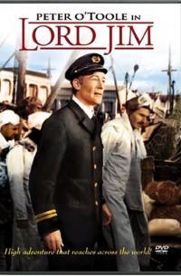 Lord Jim (1965)