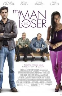 My Man Is a Loser (2014)