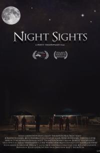 Night Sights (2011)