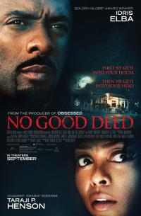 No Good Deed (2014)