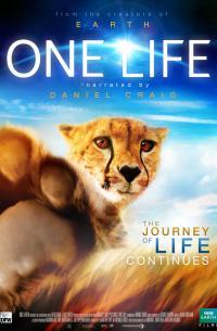 One Life (2011)