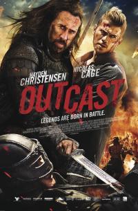 Outcast (2014)