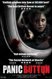 Panic Button (2011)