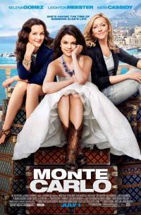 Monte Carlo (2011)