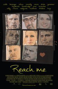 Reach Me (2014)