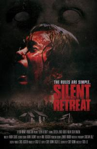 Silent Retreat (2013)