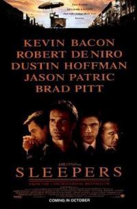 Sleepers (1996)