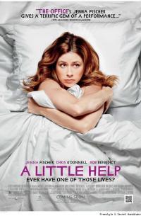 A Little Help (2010)