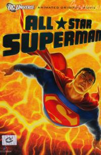 All-Star Superman (2011)
