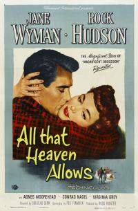All That Heaven Allows (1955)