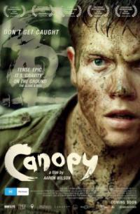 Canopy (2013)