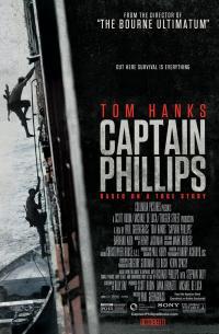 Captain Phillips (2013)