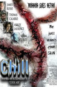 Chill (2007)