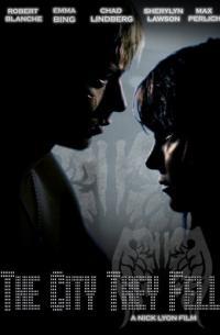Punk Love (2006)