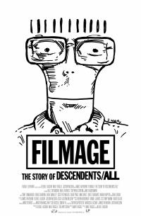 Filmage: The Story of Descendents/All (2013)