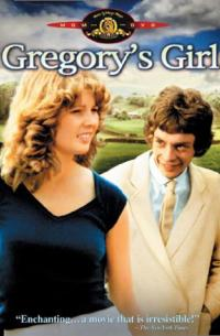 Gregory&#39s Girl (1980)