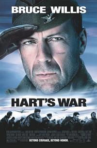 Hart&#39s War (2002)