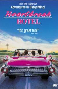 Heartbreak Hotel (1988)