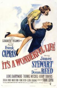 It&#39s a Wonderful Life (1946)