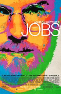 Jobs (2013)
