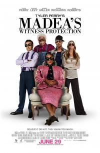 Madea&#39s Witness Protection (2012)