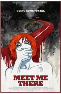 Meet Me There (2014)