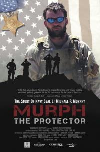 Murph: The Protector (2013)
