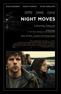 Night Moves (2013)