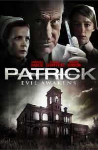 Patrick (2013)