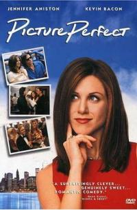 Picture Perfect (1997)