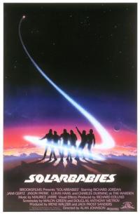 Solarbabies (1986)