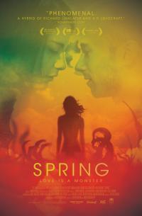 Spring (2014)