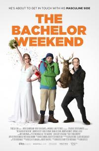 The Bachelor Weekend (2013)