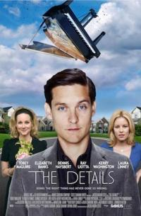 The Details (2011)