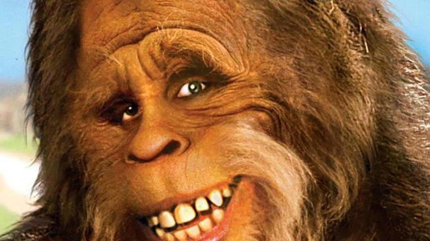 Amazoncom Harry and the Hendersons Special Edition