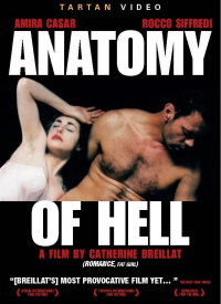 Anatomy of Hell (2004)