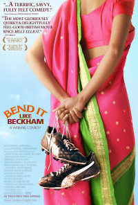 Bend It Like Beckham (2002)