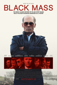 Watch black mass 123movies full movies free online - 123freemovies.net