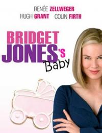 Bridget Jones&#39 Baby (2016)