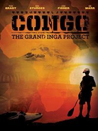 Congo: The Grand Inga Project (2013)